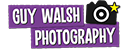 Guy Walsh Photography